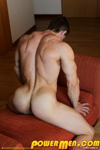 gay porn clips dylan hunter muscled hunk hard erect cock twink gay porn movies here nude muscle clips young boys