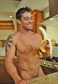 gay porn Cody Cummings cody banana reminder that are good