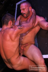 gay porn colt gallery titan men samuel colt george gay porn stars rough older anal muscle hairy guys muscled hunks pics tube video photo