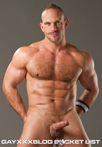 gay porn colt gay porn star bucket samuel colt blonde muscle pics free