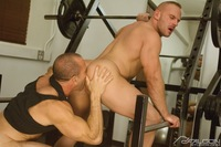 gay porn colt worked samuel colt jim ferro gay porn newest edge buddiesdownload movies previews