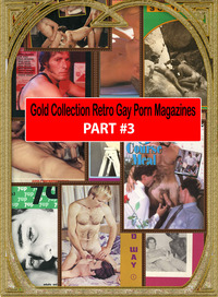 gay porn comic stories posts kim kardashian nude celebrity toons sinful comics free