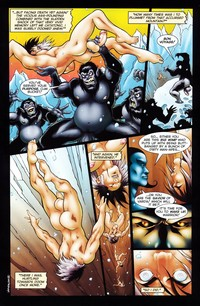 gay porn comic viewer reader optimized gay comics zahn copy read page