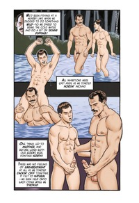 gay porn comic media original gay porn comics