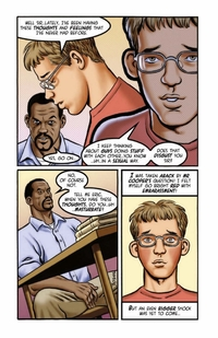 gay porn comics cute boys beautiful faces our adult gay comics