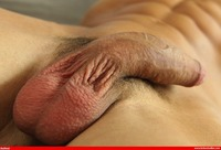 gay porn cum shot lorenzo grey bel ami cock shot gray