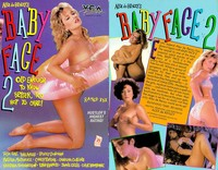 gay porn database babyface vhs