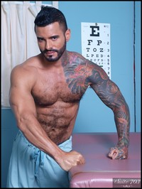 gay porn doctors daily dick can doctor see now