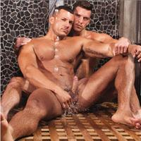gay porn falcon studios gallery galleries master falcon studios paddy brian tops angelo marconi home