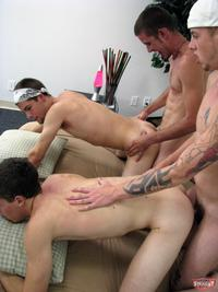 gay porn fetish jerk florida gay group free man pictur zxkl mens suit tie fetish groups spanking gays