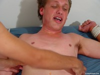 gay porn fetish free galleries gay porn picture fetish bondage bdsm twinks tickle torture scj gallery their friend