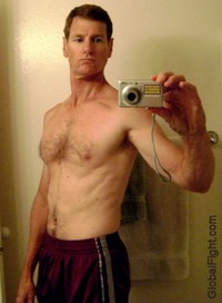 gay porn hairy bears plog hairychest musclebears very furry daddies fuzzy studly manly men older silverdaddies gray hot handsome daddy bear gay wrestling profiles classifieds bears chuby hairy