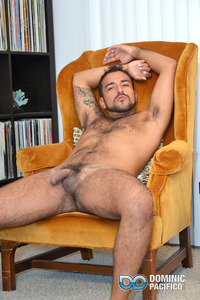 gay porn hairy guys dominic pacifico nicko morales uncut cock masturbation amateur gay porn straight muscular hairy hunk huge jerks out cum load