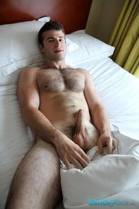 gay porn hairy hunks bentley race blake davis hairy straight muscle guy stroking his cock amateur gay porn