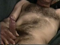 gay porn hairy hunks eyecandy workin men xxx hairy hunk richard