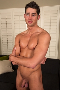 gay porn home Pic seancody adorably dorky will gay porn movies torrent photo