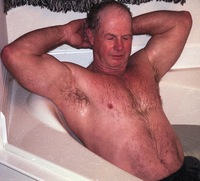 gay porn hot daddy plog hairychest musclebears very furry daddies fuzzy studly manly men old western hairy irishman bondage boxer hot irish man daddy soaking bathing tub sauna gay bears