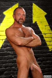 gay porn hot daddy happy fathers day gay porns dilfs
