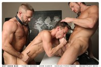 gay porn hot free gay video page