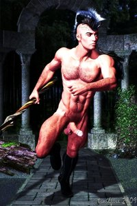 gay porn huge penis gay artworks huge collection