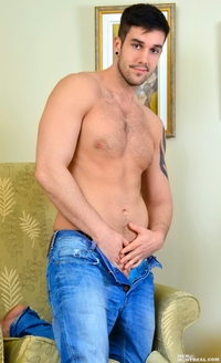 gay porn huge penis lorenzo star félix brazeau gay porn men montreal naked muscle hunks huge cock muscled bodybuilder pics gallery tube video photo dick