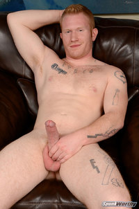 gay porn images and Pics perry gay porn spunk worthy who would rather battle solos iii