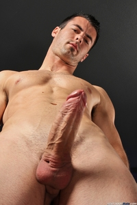 gay porn large cock bigcockgay brock cooper next door male gay porn cock huge dick