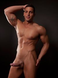 gay porn male models nude male models porn hot gay