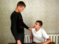 gay porn male Picture spermcult gay porn gallery