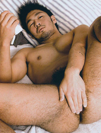gay porn male asians naked asian japanese gay porn mens club