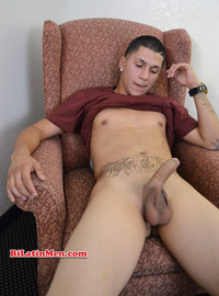 gay porn males latin men preview gay porn mexican