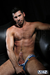 gay porn models pictures homepage billy santoro face