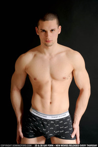 gay porn models pictures
