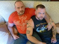 gay porn muscle bear maverick men when muscle bears attack torrent hairy stud nuttybutt all amateur gay time