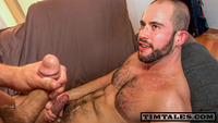 gay porn muscle bear timtales drake jayden felix barca cock muscle bears fucking huge cum shot