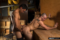 gay porn muscles media fhg scene gallery gaytwink