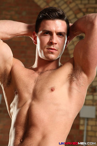 gay porn naked man paddy obrian naked men more can jerk off