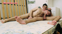 gay porn naked men latin men preview mexican gay porn naked vergas grandes nakedpapis