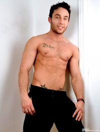 gay porn of men webcam casting nicolas potvin men montreal gay porn photo