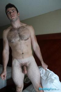 gay porn Pic hairy bentley race blake davis hairy straight muscle guy stroking his cock amateur gay porn year old college stud from chicago jerking off