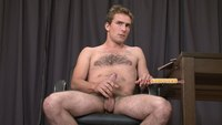 gay porn Pic hairy porn audition young hairy jock guy auditions gay
