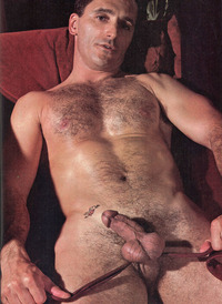 gay porn Pic hairy gay pornographic magazines