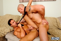 gay porn pics and Pics gallery political convention john magnum rocco reed gay office photo