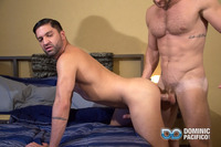 gay porn Pics big cock dominic pacifico landon conrad cock muscle hunks flip flop fucking cum eating amateur gay porn face