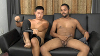 gay porn Pics big dick straight fraternity aaron junior asian sucks cock amateur gay porn category uncategorized