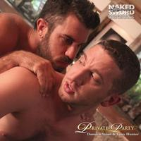 gay porn Pics gallery gallery galleries master naked sword damien stone tops tony hunter gay porn