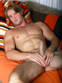 gay porn Pics long eab gallery long blond haired gangbanged