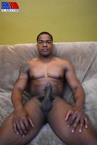 gay porn Pics muscle all american heroes sean muscle navy petty officer jerking black cock amateur gay porn category hung