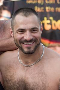 gay porn Picture star media gay porn star arpad miklos real peter kozma dead was alsgaypornstars arpadmiklosa