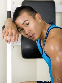 gay porn star photos gay asian porn star